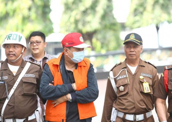 Nusabali.com - buronan-koruptor-kejagung-ditangkap