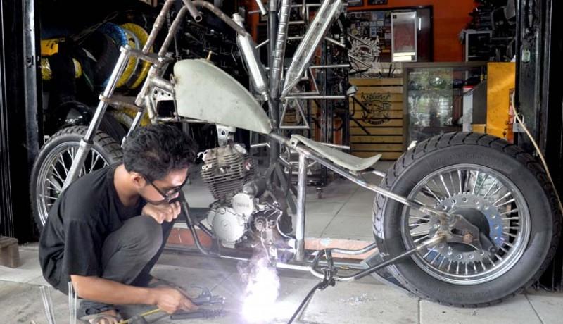 www.nusabali.com-bisnis-modifikasi-motor
