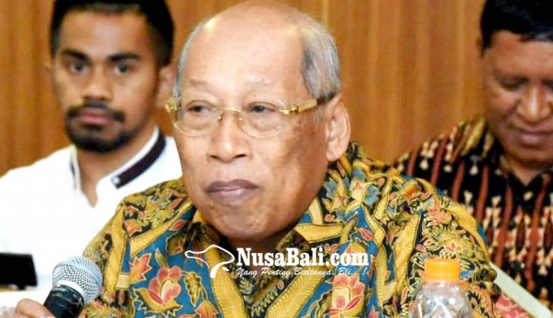 www.nusabali.com-komisi-iii-soroti-penanganan-kasus-skimming-di-bali