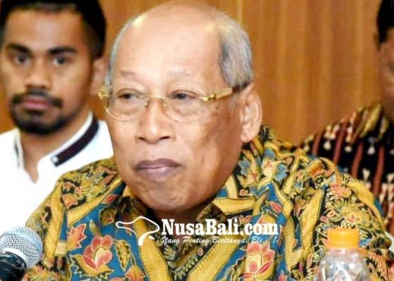 Nusabali.com - komisi-iii-soroti-penanganan-kasus-skimming-di-bali