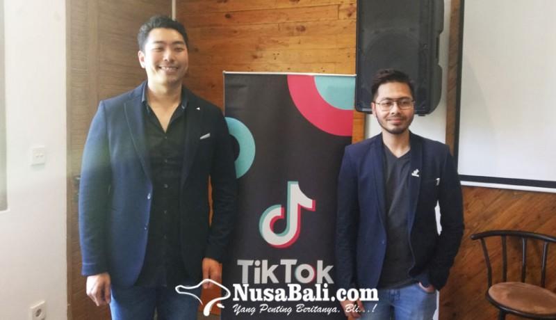 www.nusabali.com-tiktok-bukan-hanya-untuk-anak-alay