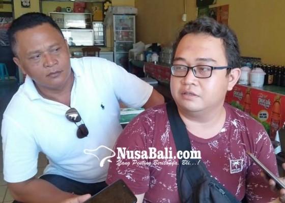 Nusabali.com - oknum-pns-buleleng-dipolisikan-atas-penipuan-cpns-rp-200-juta