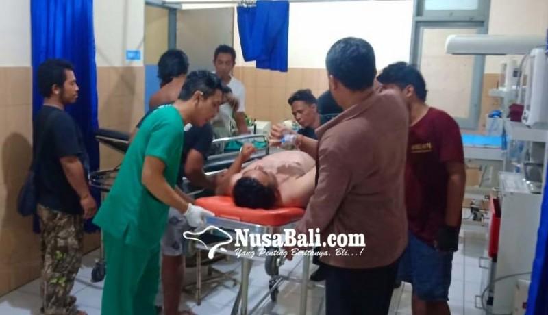 www.nusabali.com-insiden-berdarah-libatkan-9-pelajar-sma-di-kota-bangli