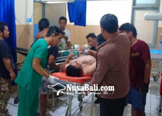 Nusabali.com - insiden-berdarah-libatkan-9-pelajar-sma-di-kota-bangli