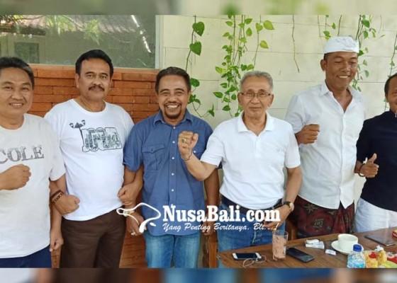 Nusabali.com - kader-senior-golkar-bali-dukung-bamsoet