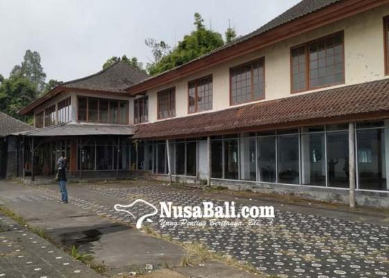 Nusabali.com - kembangkan-8-titik-satelit-wisata-baru-sebagai-pendukung