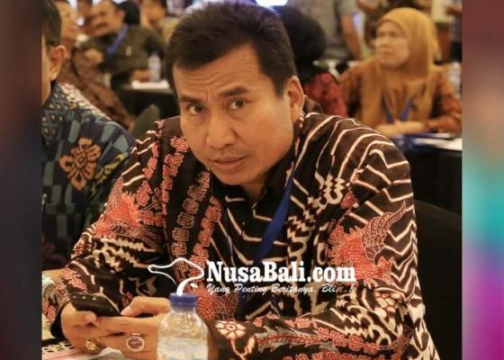 Nusabali.com - pmk-akui-terima-duit-dari-korban