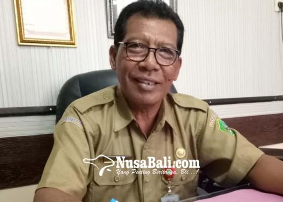 Nusabali.com - tabanan-punya-9821-warga-pengangguran