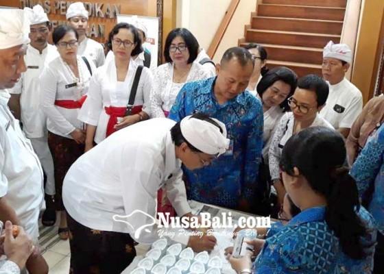Nusabali.com - 1800-asn-dites-urine-semuanya-negatif