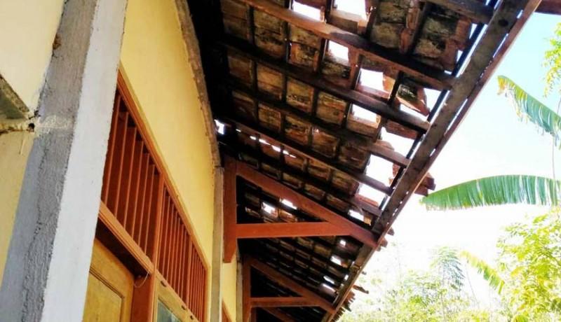 www.nusabali.com-lima-sekolah-terdampak-gempa-seririt