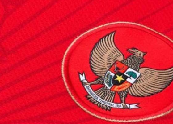 Nusabali.com - tim-u-20-all-star-kumpul-di-jakarta
