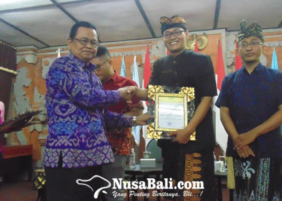 Nusabali.com - kupas-tuntas-ritual-barong-brutuk-melalui-bedah-buku