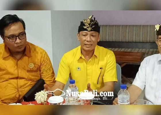 Nusabali.com - artha-dipa-gabung-ke-partai-golkar