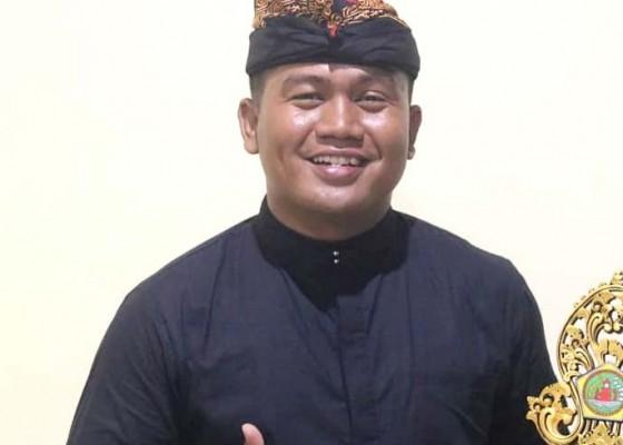 Nusabali.com - banjar-puaya-miliki-pemilih-terbanyak-belum-pernah-loloskan-perbekel