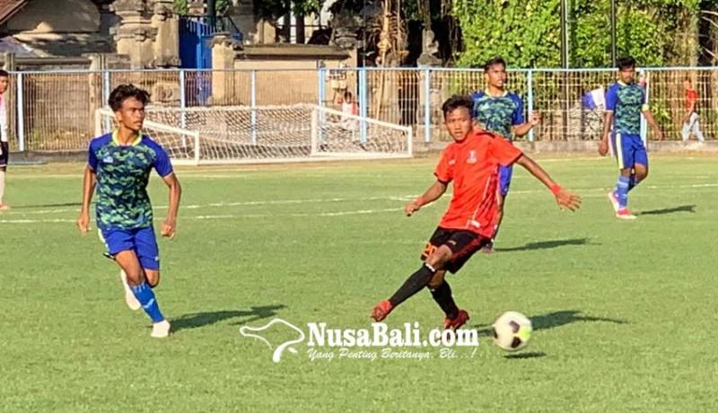 www.nusabali.com-perseden-tatap-level-nasional