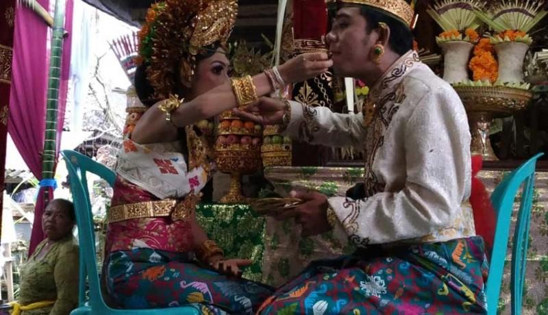 www.nusabali.com-bukan-akar-tradisi-budaya-bali