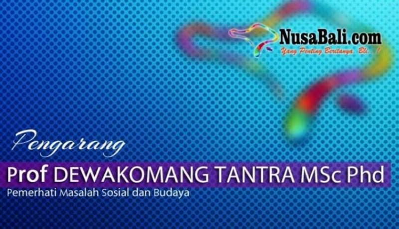 www.nusabali.com-menyisipkan-edu-pariwisata-dalam-pariwisata-budaya