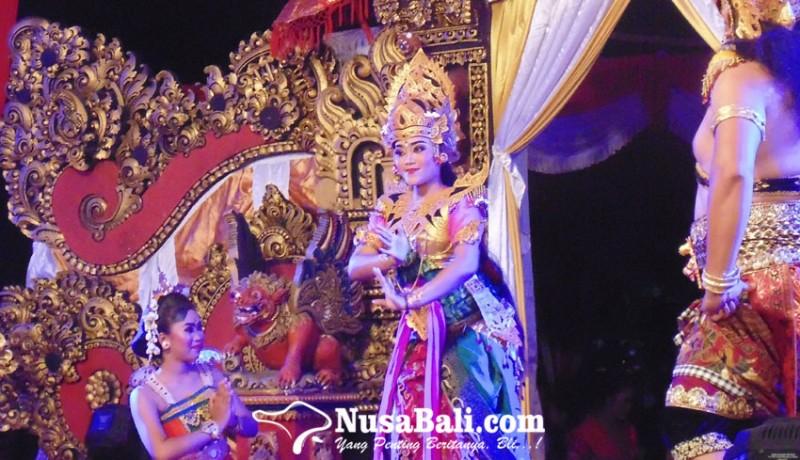 www.nusabali.com-drama-musikal-akbar-meriahkan-malam-kebangkitan-budaya-denpasar