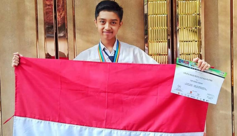 www.nusabali.com-siswa-smpn-9-juarai-kompetisi-coding-internasional