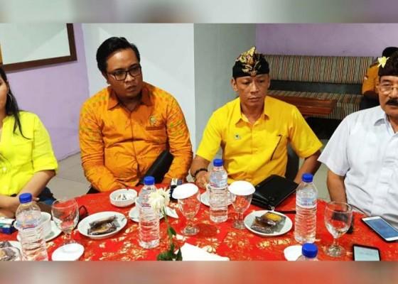 Nusabali.com - nasdem-bali-tuding-artha-dipa-tak-beretika