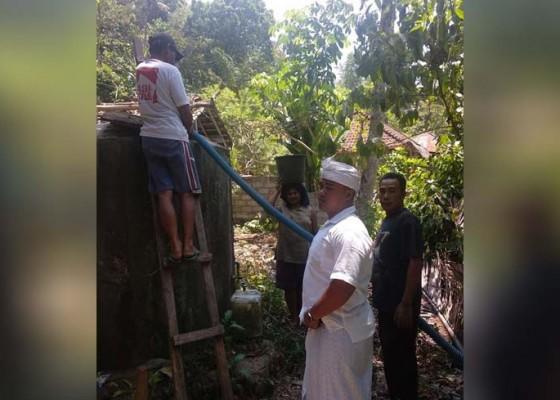 Nusabali.com - dprd-bali-sikapi-krisis-air-di-gunaksa