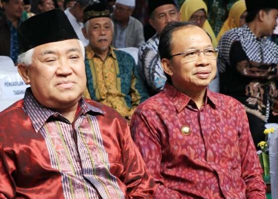 Nusabali.com - kita-jaga-bali-sebagai-pulau-penuh-toleransi