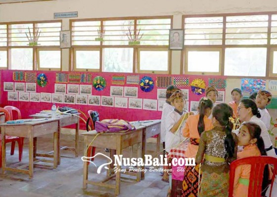 Nusabali.com - gedung-sdn-3-abang-keropos