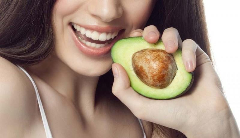 www.nusabali.com-kesehatan-makan-alpukat-tanpa-kuatir
