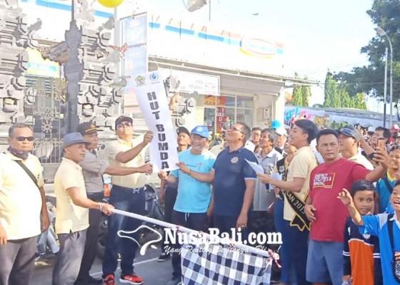 Nusabali.com - disel-astawa-kawal-kemandirian-ekonomi-desa-adat