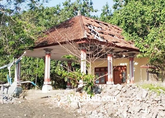 Nusabali.com - atap-gedung-tpi-yeh-kuning-hancur