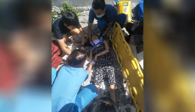 www.nusabali.com-usai-dianiaya-korban-dilempar-dari-lantai-ii
