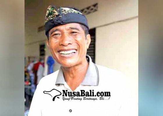 Nusabali.com - desa-adat-se-bebandem-punya-pararem-larangan-suguhkan-rokok