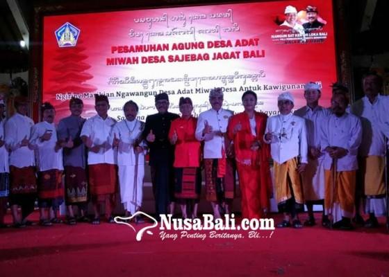Nusabali.com - 1493-desa-adat-digelontor-rp-4479-m