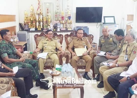 Nusabali.com - operasional-penginapan-pulau-obi-distop-sementara