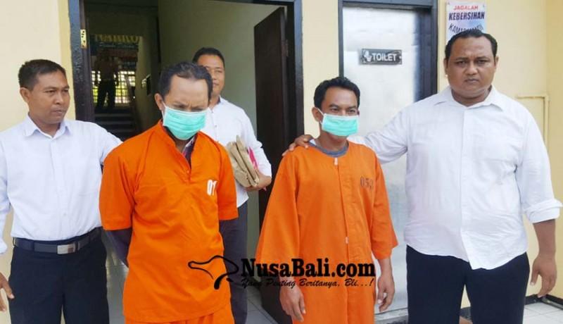 www.nusabali.com-kasus-korupsi-kkpe-kelompok-tani-tejakula-p21
