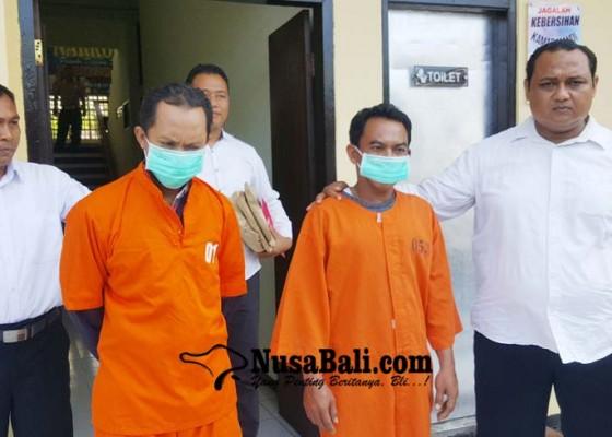Nusabali.com - kasus-korupsi-kkpe-kelompok-tani-tejakula-p21