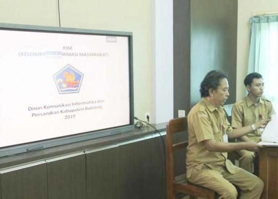 Nusabali.com - kominfosandi-laksanakan-pelatihan-internet
