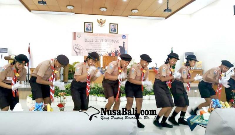 www.nusabali.com-rencanakan-program-jaksa-mengajar