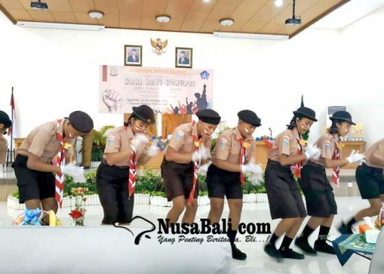 Nusabali.com - rencanakan-program-jaksa-mengajar
