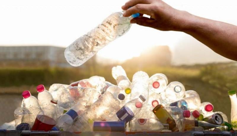 www.nusabali.com-forum-perbekel-sosialisasi-pergub-timbunan-sampah-plastik