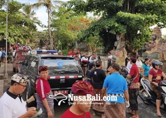 Nusabali.com - ribuan-warga-berburu-sampah-plastik