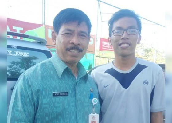 Nusabali.com - promosi-pejabat-wajib-uji-kelayakan