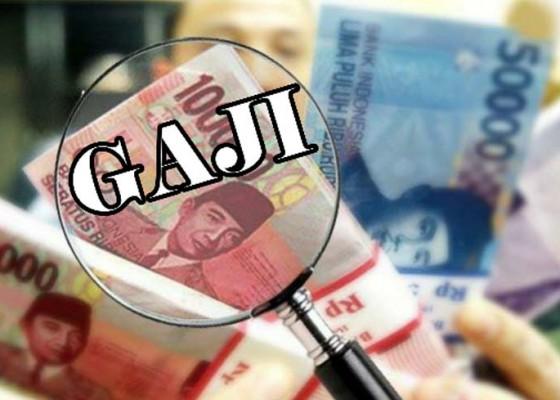 Nusabali.com - batas-gaji-bebas-pajak-diusulkan-dinaikkan