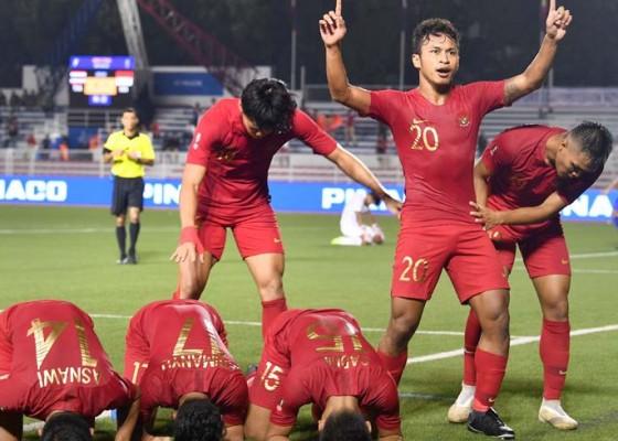 Nusabali.com - hajar-thailand-2-0-indonesia-buka-jalan-menuju-medali-emas