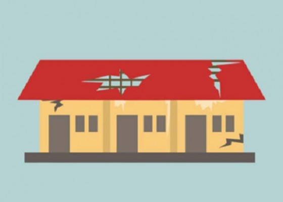 Nusabali.com - 212-bangunan-sd-di-buleleng-rusak