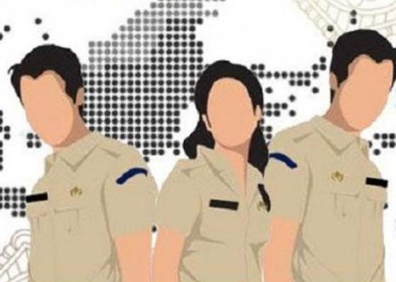 Nusabali.com - pendaftar-cpns-denpasar-capai-11284-orang