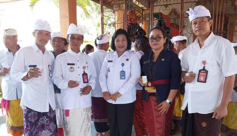www.nusabali.com-bnnk-badung-tes-urine-asn-kecamatan-petang