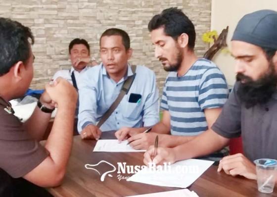 Nusabali.com - wn-india-pemilik-3-kg-shabu-dilimpahkan