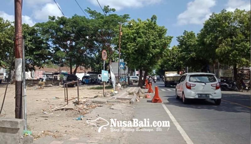 www.nusabali.com-proyek-pasar-seni-sukawati-tunggu-dewasa-ayu-peletakan-batu-pertama