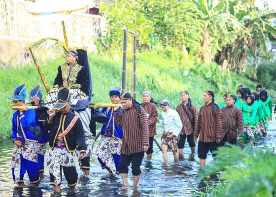 Nusabali.com - merti-sungai-code